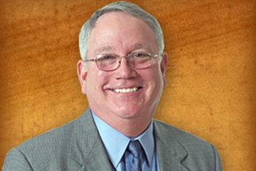 Michael J. Jennings, M. D.
