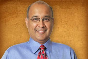 Sanjiv K. Jindia, M. D.